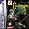 Juego online Castlevania: Circle of the Moon (GBA)